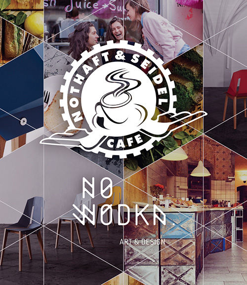 NOTHAFT SEIDEL CAFÉ