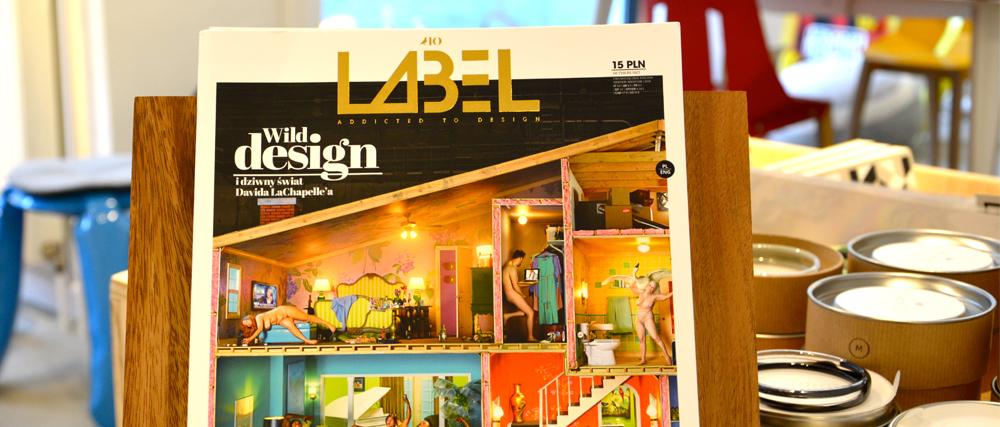 , Magazine - magazyny1 3
