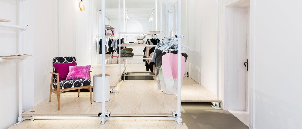 , Fashion - moda2 3