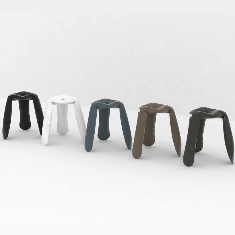 wedding-gifts, stools, interior-design, furniture, PLOPP STANDARD STOOL - 01