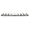 home-accessories, wedding-gifts, interior-design, coat-racks, KAMM COAT RACK INOX - 1288281095 100x100