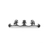 home-accessories, wedding-gifts, interior-design, coat-racks, KAMM COAT RACK INOX - 1366617195 100x100