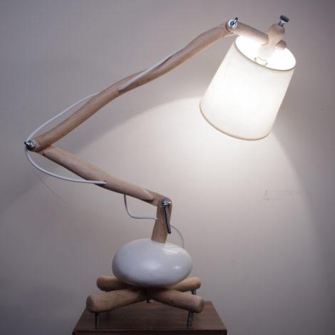 , LAMP SOCRATES 399BC #4 - AA  4906a Kopiowanie 41 470x470