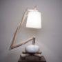 , LAMP SOCRATES 399BC #4 - AA  4907a Kopiowanie 4 90x90