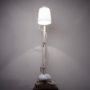 , LAMP SOCRATES 399BC #4 - AA  4911a Kopiowanie 4 90x90