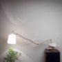 , LAMP SOCRATES 399BC #4 - AA  4935a Kopiowanie 4 90x90