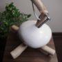 , LAMP SOCRATES 399BC #4 - AA  4979a Kopiowanie 4 90x90