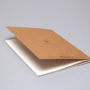 , NOTEBOOK PAPER LOVE ECO SLIM - IMG 4160 kopia 90x90