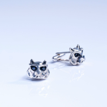 sale-en, jewellery, cufflinks, WILD CATS - Zdjecie 09.11.2014 17 51 221 350x350