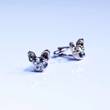 sale-en, jewellery, cufflinks, FRENCH BULLDOG - Zdjecie 09.11.2014 18 14 072 350x350