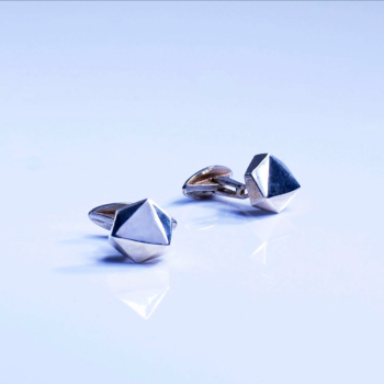 sale-en, jewellery, cufflinks, GEOMETRIC - Zdjecie 09.11.2014 18 35 361 350x350