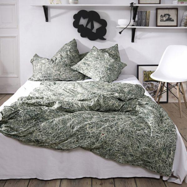 Hay Bettwäsche hayka hay bed linen no wódka shop
