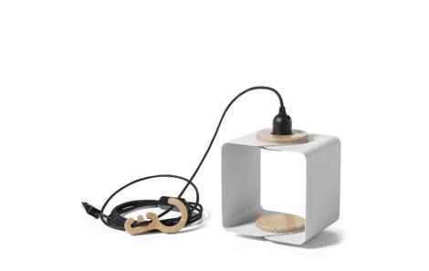 lighting, wedding-gifts, LAMPANIA - lampania white fs 3700 470x297