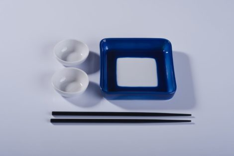 porzellan_und_keramik, sets, sale, porzellan-und-keramik-sale, newsletter-special, KOBALT SUSHI SET - ok 083 470x313