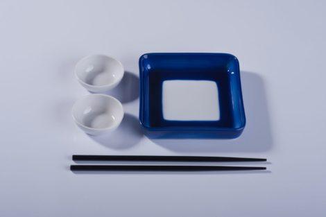 porzellan_und_keramik, sets, newsletter-special, KOBALT SUSHI SET - ok 083 470x313