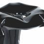 , PLOPP STANDARD STOOL - plopp standard 12 1 90x90