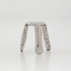 stools, furniture, wedding-gifts, interior-design, PLOPP STANDARD STOOL - plopp standard 2 1 100x100