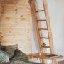 , HAY BED LINEN - siano hayka fot Viabirdie 10 90x90