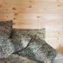 , HAY BED LINEN - siano hayka fot Viabirdie 20 90x90