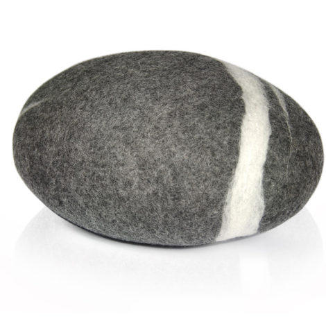 , STONE PILLOW - zdj 2010 08 24 18 08 07 1 470x470