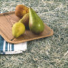 home-fabrics, wedding-gifts, tableclothes, interior-design, HAY TABLECLOTH - HAY TABLELINEN 5 100x100