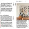 to-read, guides, books-en-en, GUIDEBOOK WARSZAWA - WAWA rozkładówki 72dpi140 100x100