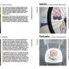 to-read, guides, books-en-en, GUIDEBOOK WARSZAWA - WAWA rozkładówki 72dpi142 100x100