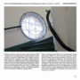 , REISEFÜHRER GDAŃSK SOPOT GDYNIA - jpg dla magdy3 1 90x90
