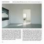 , REISEFÜHRER GDAŃSK SOPOT GDYNIA - jpg dla magdy3 2 90x90