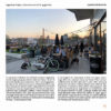 zum-lesen, reisefuehrer, buecher-books, REISEFÜHRER GDAŃSK SOPOT GDYNIA - jpg dla magdy5 2 100x100