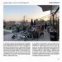 , GUIDEBOOK GDAŃSK SOPOT GDYNIA - jpg dla magdy5 2 90x90