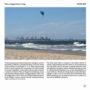, GUIDEBOOK GDAŃSK SOPOT GDYNIA - jpg dla magdy8 2 90x90