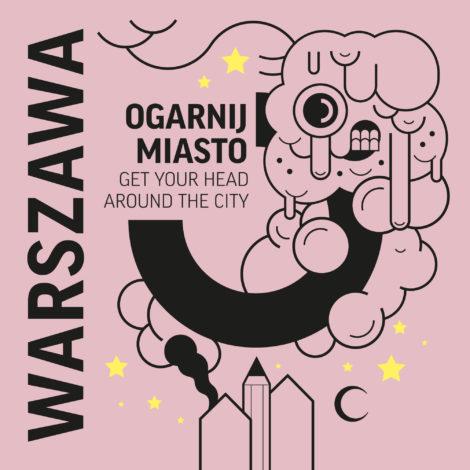 , GUIDEBOOK WARSZAWA - wawa2018okladka 470x470