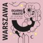 , GUIDEBOOK WARSZAWA - wawa2018okladka 90x90