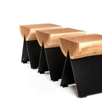 wedding-gifts, stools, interior-design, furniture, 1/2 STOOL - 1 2 stool 1 350x350