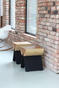 , 1_2 stool 3 - 1 2 stool 3 200x300