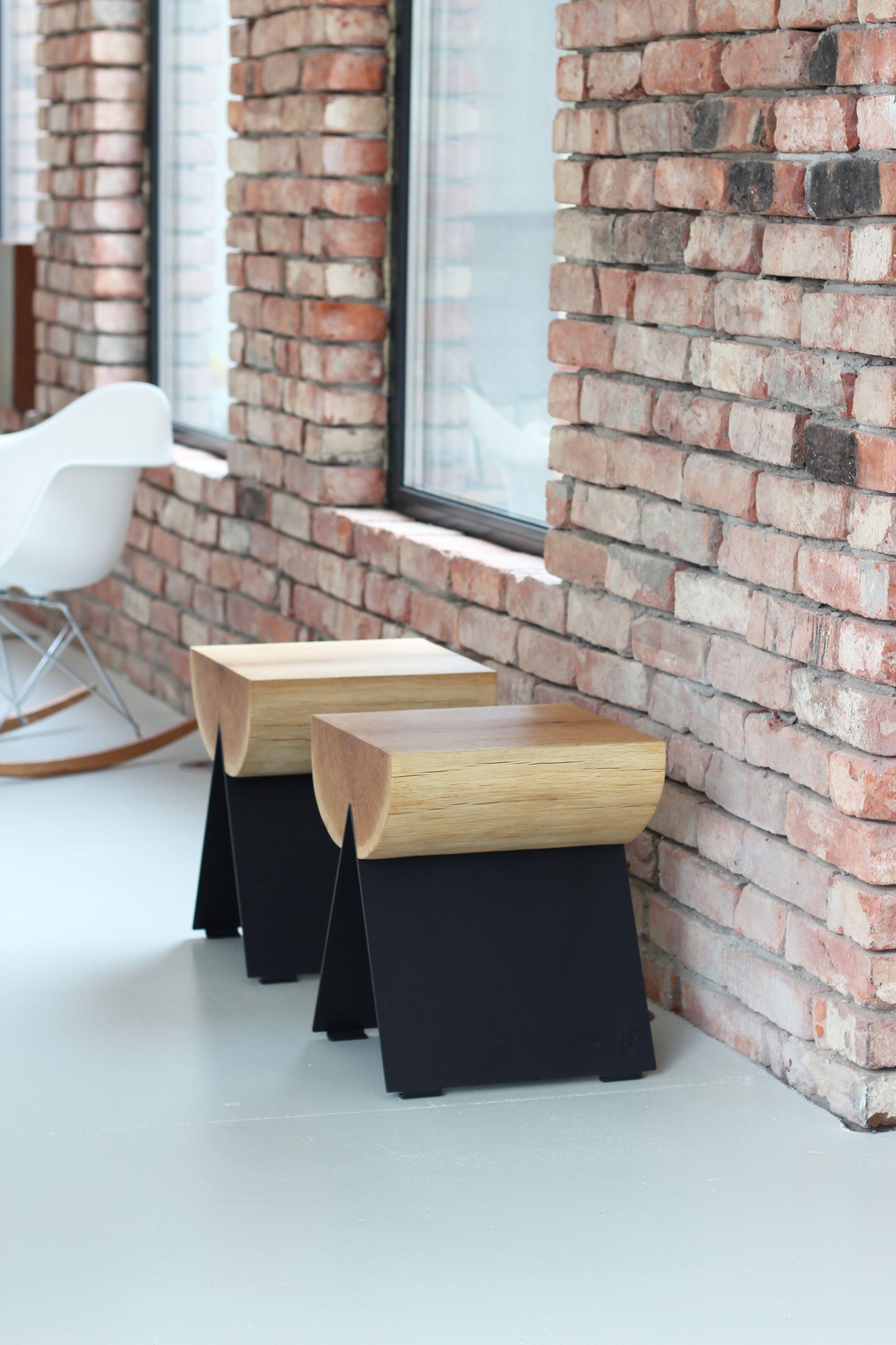 1_2 stool 3