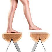 1_2 stool 4