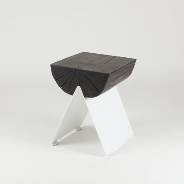 1 2 Stool No Wodka Online Shop