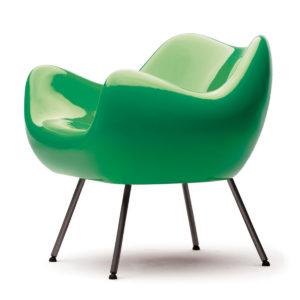 , RM58 classic green - RM58 classic green 300x300
