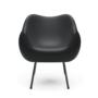 , RM58 MATT - RM58 matt black front 1 90x90