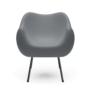 , RM58 MATT - RM58 matt gray front 1 90x90
