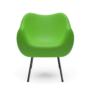 , RM58 MATT - RM58 matt green front 1 90x90