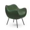 sessel, mobel, wohnen, RM58 MATT - RM58 matt olive 075 1 100x100
