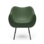 , RM58 MATT - RM58 matt olive front 1 90x90