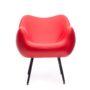 , RM58 MATT - RM58 matt red front 1 90x90