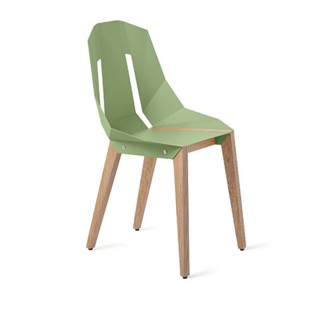 , DIAGO CHAIR | OAK - diago basic oak mint green fs lowres 470x470