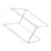 schmuck, armbaender, ARMBAND FINE LINE 1 - AB FL B3b 100x100