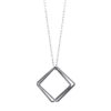 jewellery, pendants, NECKLACE LIGHT LINE 4 - AB LL N5 100x100