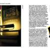 zum-lesen, reisefuehrer, buecher-books, REISEFÜHRER WROCŁAW - WRO rozkładówki 72dpi32 100x100